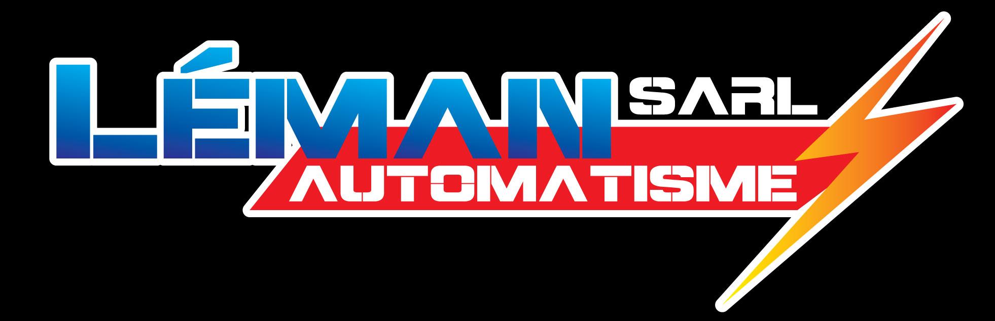 Léman Automatisme Thonon